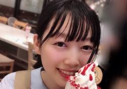 『治って!!』北川悠理ブログを読んだ乃木ヲタの感想がコチラ。。。