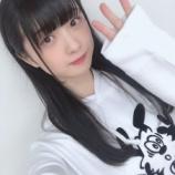 『[≠ME] メンバーリレーブログ「菅波美玲」(10/21)【ノイミー、みれい】』の画像