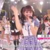 【画像】 FNS歌謡祭2020に出たツインテール美少女は誰!? 話題騒然wwwwwwwww