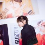 『【乃木坂46】伊藤万理華のモバメが11月27日から1通もきていない件・・・』の画像