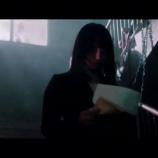 『欅坂46『黒い羊』ウィスパーボイスは上村莉菜の声だと判明!』の画像