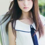 『【乃木坂46】メンバーの『超絶可愛い』写真だけを貼っていくスレ!!!』の画像