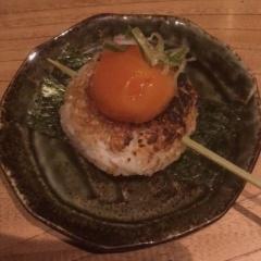 MINXaoyama 食べログ担当 本間です。