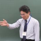 『先生プロフィールⅣ』の画像