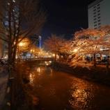 『【北海道ひとり旅】札幌・日高桜の旅2018 May 1日目』の画像