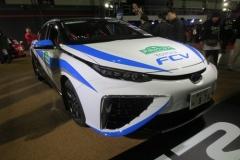 トヨタはFCV量産をあきらめてはいない! 新型MIRAIは2020年に300万円台で勝負か