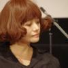 小嶋陽菜をTwitterでdisった広田レオナ謝罪キタ━━━━(゚∀゚)━━━━!!!!