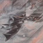 【遊戯王OCGフラゲ】リンクヴレインズパック3に『幻獣機アウローラドン』が新規収録決定!