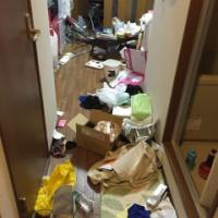 片づけられない!汚部屋をきれいにするスレ #6