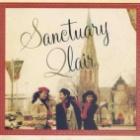 『Qlair 「Sanctuary」』の画像