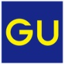 【GW】ゴールデンウィーク被害者の会 【GU】
