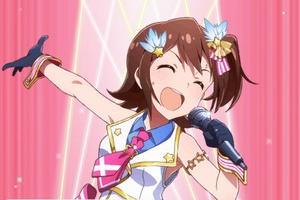 【グリマス】イベント「星の煌めき☆Starlight Melody!!」タウラス シャイニングバースト時台詞まとめ