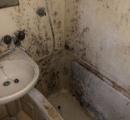 不動産屋が外国人に部屋を貸した結果wwwwww