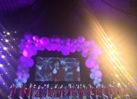NGT48 デビューシングルのタイトルは「青春時計」!