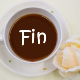 【悲報】最近の20代、映画の最後のfinを「フィン」と呼んでしまう・・・
