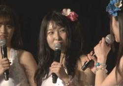 【刮目せよ!】これが乃木坂と勝負してるアイドルのセンターだ!!!!!!
