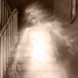 『幽霊についてどう思ってる?』の画像