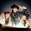 『【謎】高野麻里佳さん、青二プロダクションに移籍』の画像