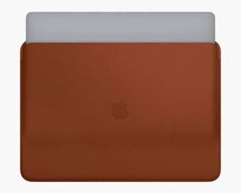 【速報】新型のMacBookPro2018が発表 スペックと価格がすごい(画像あり)