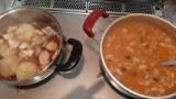 ワイニート、夕飯を作る!!!(※画像あり)