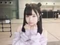 NGT48清司麗菜 「プロレスは台本がある。勝敗は最初から決まってる。全部ちゃんと練習してる」←これマジ?