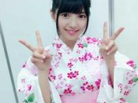 【欅坂46】21歳になった上村莉菜を画像でお祝いするスレ