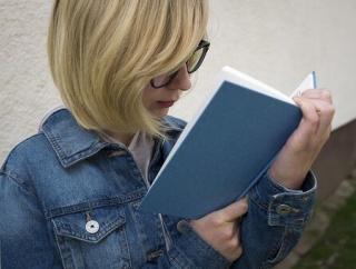 【速報】「電子書籍こそ真のオワコン」である理由 実は紙の本のほうが便利