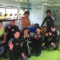 与那国島ツアーVOL.3-A(5/24)UFO いっぱい!!!!