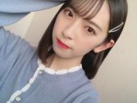 【日向坂46】お美玖さんが可愛すぎて辛い。