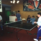 『1994年 4月30日 430in弘前開催:岩木町百沢・「あすなろ荘」』の画像