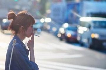 海外「屋外で酒が飲めるなんて」海外が知らない日本の法律に驚く外国人