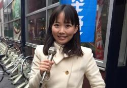 美人すぎる八王子市議会議員の佐藤あずさちゃんがミソジニストのクソリプに疲れツイッターを辞めてしまう!