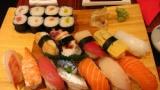 究  極  に  美  味  い  魚  料  理