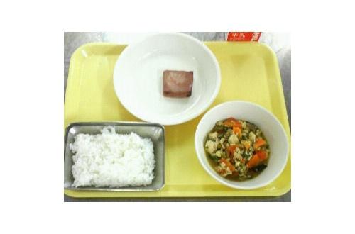 馬鹿「刑務所の犯罪者はいつも美味い飯食っててずるい!」←これのサムネイル画像