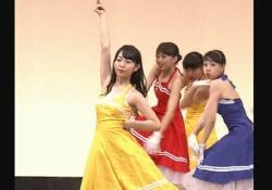 【乃木坂46】阪口珠美ちゃん、やっぱりダンス上手いよなwwwww