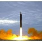 アメリカ「改良型迎撃ミサイルを日本に売却してもらう、150億だ」