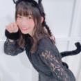木﨑千聖(ラストアイドル)の画像25選