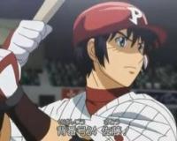 佐藤寿也(メジャーで本塁打王、億万長者、イケメン、賢い、優しい)←こいつがバツ1な理由