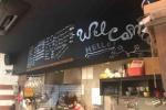倉治のスーパービッグサンには『といろcafe』っていう「ウクレレ」と「珈琲とマフィン」が似合うカフェがある!