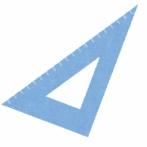 先生「三角形の面積は底辺×高さ÷2です」人間達「はーい!」ワイ「なんでや…」