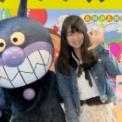 東京おもちゃショー2015 その13(アンパンマンガーデン)