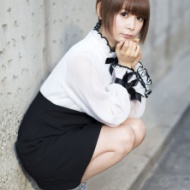 中川翔子(30)がショートカットにした理由を告白!!!【画像あり】 アイドルファンマスター