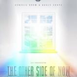 『【DCI】ジェネシス2017年ショー『 The Other Side of Now(アザー・サイド・オブ・ナウ)』曲目等詳細と原曲音源です! [随時更新]』の画像