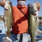 小林貸船釣具店の釣果情報