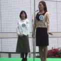 2002年 第18回ミス茅ヶ崎コンテスト(6番)