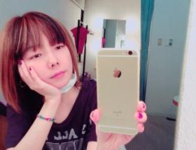 aikoさん(40)の最新画像wwwwwwwwwwwwww