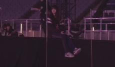 """【乃木坂46】""""バタ足""""の練習をする齋藤飛鳥の動画が公開される…"""