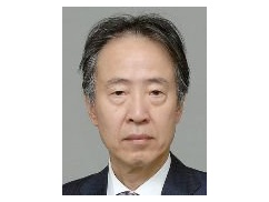 【朗報】 駐韓日本大使にあの天才右翼作家の息子が就任wwwwww