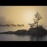 『【今日のBGM:014】素敵HOUSE DAISHI DANCEメドレー』の画像