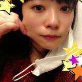AKB48握手会終了後、指原莉乃がGoogle+を怒濤の更新。コメント欄にはいつもの指ヲタが…